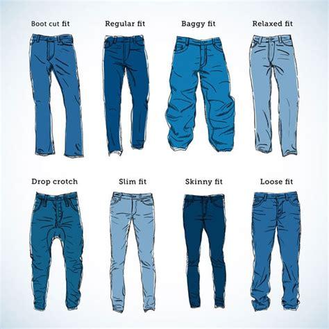 Highwaist Blitz tallas de pantalones gu 237 a tablas equivalencia medidas