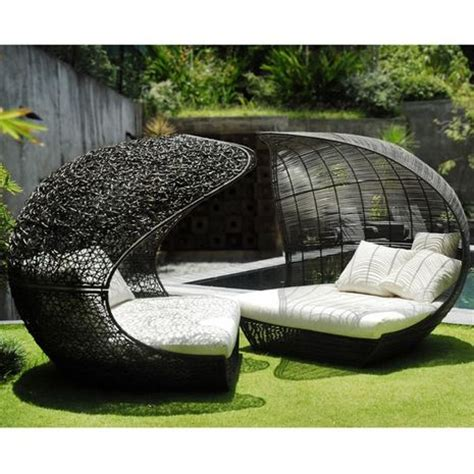 afternoon delight outdoor daybeds