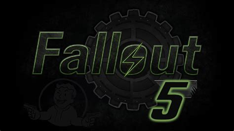 5 new year release date fallout 5 release date confirmed