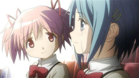 anime sad top 20 best sad anime that will make you cry myanimelist net