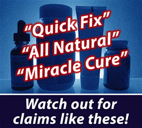 supplement claims some imported dietary supplements and nonprescription