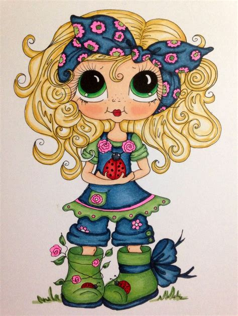 con bestie 17 best images about sherri baldy on coloring
