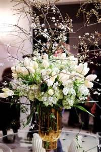Gorgeous Flower Arrangements by Gorgeous Arrangement Flowers