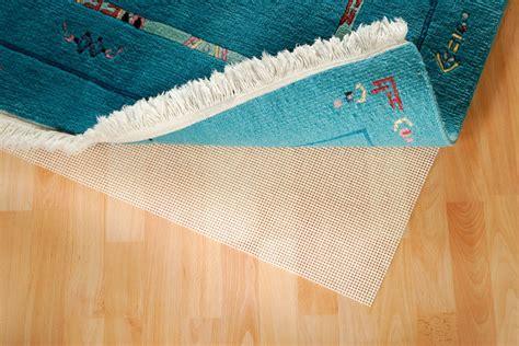 teppichunterlage kautschuk teppichunterlage exact anti rutsch teppich g 252 nstig bestellen