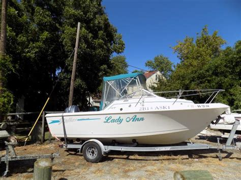 craigslist new orleans boats for sale by owner new orleans boats craigslist autos post