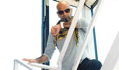 raghu ram and his raghu ram esha deol can never replace me on mtv roadies