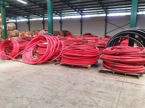 Kabel Xlpe Supreme Swatech Electrica 2015 05 03