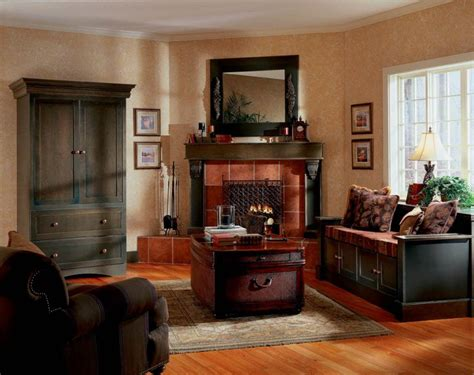 earth tone living room paint modern house