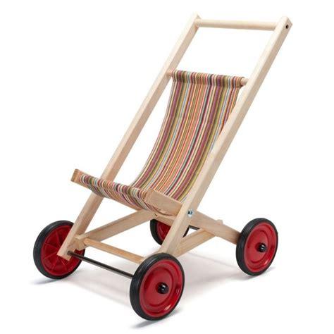 wooden baby stroller toys books stuffed pinterest