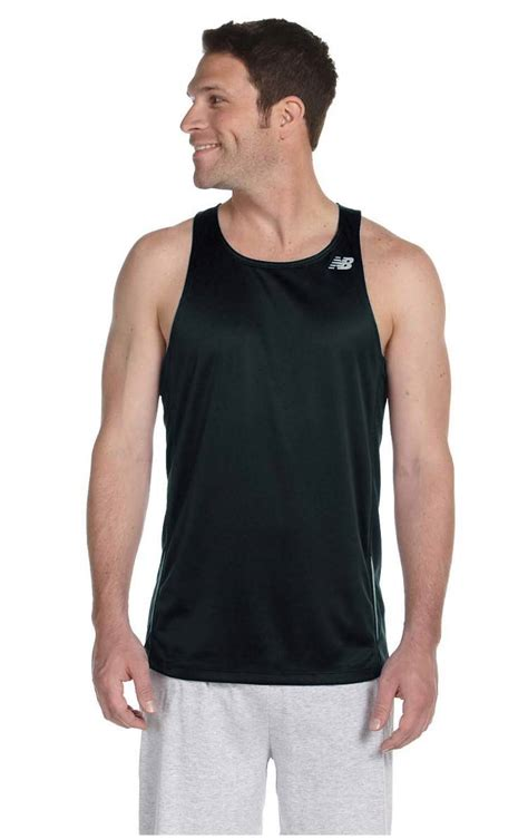 Tshirt Indo Runners 5 Highclothing s basketball top 25 all basketball scores info