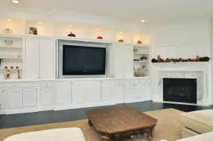 Built In Cabinets Living Room Living Room With Built In Cabinets 2017 2018 Best Cars