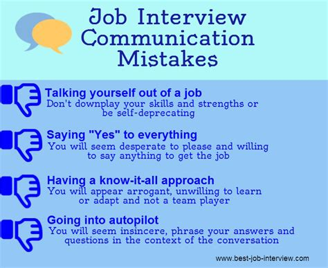 sample behavioral interview questions template hiring workable