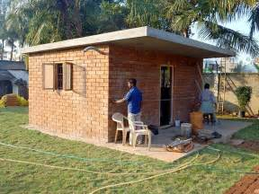 Build An Affordable Home by Worldhaus Idealab Invents Super Cheap House That Could