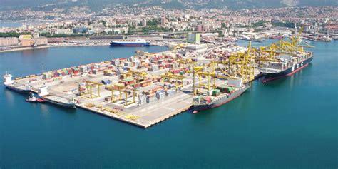 principali porti italiani innovazione archivi pagina 4 di 61 smart nation
