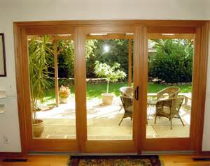 3 panel sliding patio doors three panel sliding patio doors quotes