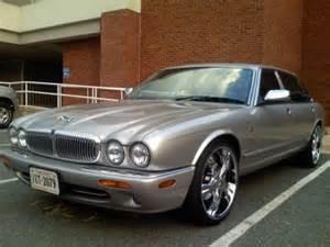 2000 Jaguar Xj8 Problems 2000 Jaguar Xj8 Engine Noise Engine Problem 2000 Jaguar