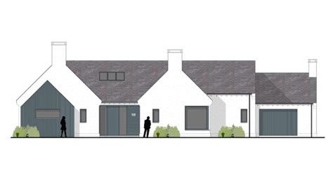 home design group ni house plans and design modern house plans northern ireland