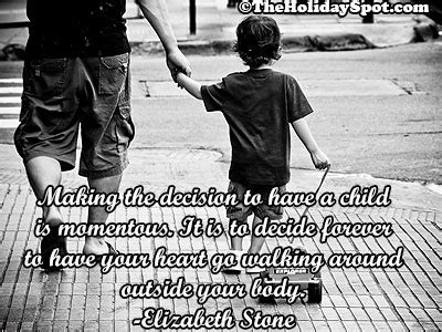 Father S Day Quotes Father S Day Inspirational Quotes