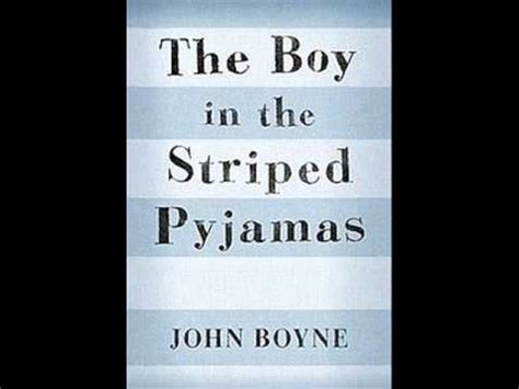 the boy in the striped pyjamas book report the boy in the striped pajamas book and review