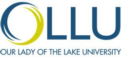 Our Of The Lake Mba Accreditation by The Top 20 Masters In Information Assurance And