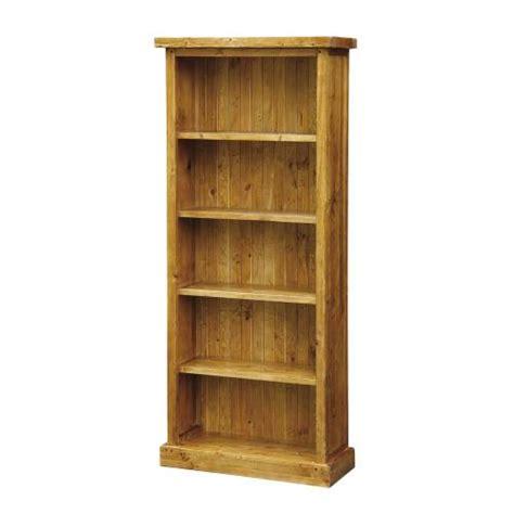 cases cottage pine furniture cottage pine book