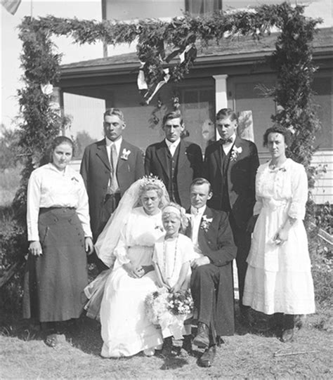 Douglas County Nebraska Marriage Records Marriage Records Requests Nebraska State Historical Society