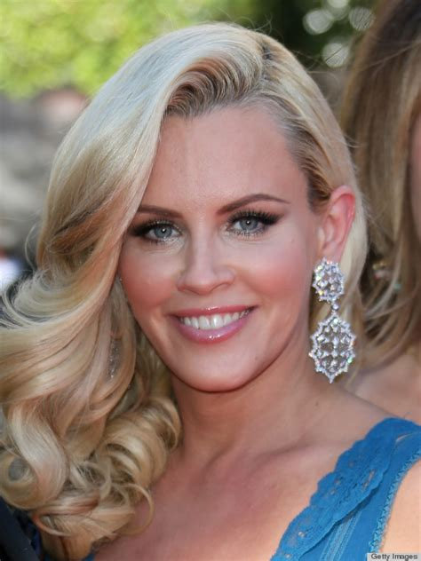 does jenny mccarthy eye color chloe grace moretz s ethereal makeup look tops our best
