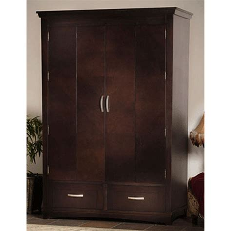 armoire def armoire definition 28 images wardrobe closet wardrobe closet definition armoire