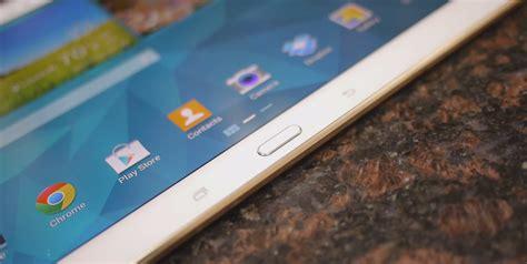Samsung Galaxy Tab S 10 5 Inchi T805nt Sarung Flip Cov Diskon harga spesifikasi dan review samsung galaxy tab s 10 5 t805nt seputar