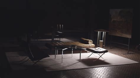 glass house music julianna barwick s new music video gives philip johnson s glass house a haunting