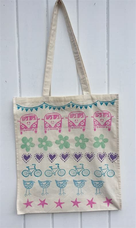 pattern for tote bag with gusset large gusset natural tote bag arty crafty