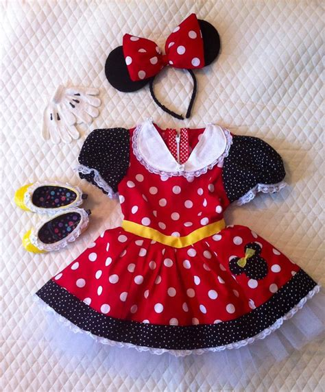 diy minnie mouse shoes 264 best minnie images on birthdays