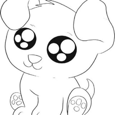 puppy coloring pages that you can print dog coloring pages you can print kids cute pictures of