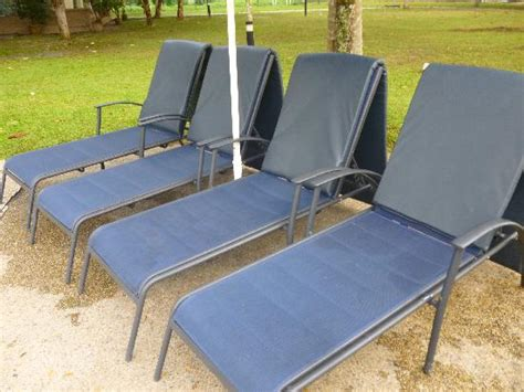 Pool Deck Chairs by Swimming Pool Deck Chairs Picture Of Kota Tinggi Kota