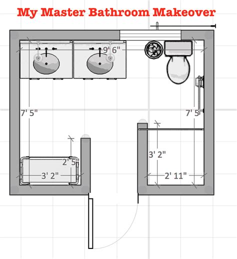 room floor plan free plan your next room makeover like joanna gaines
