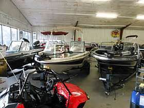 used outboard motors for sale madison wi power sports madison pontoon boatsmadison pontoon boats