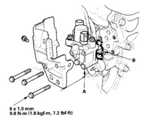 obd1 vtec wiring diagram h22 vtec wiring wiring diagram