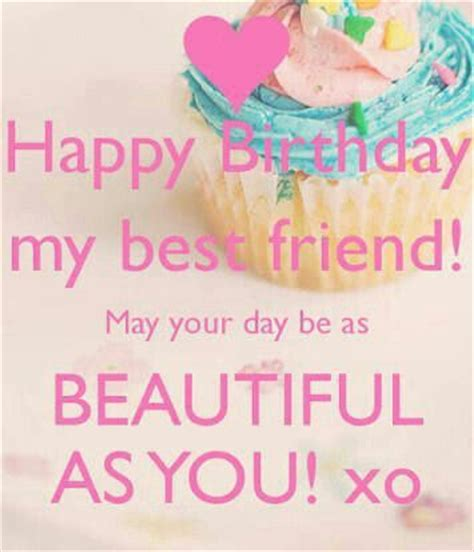 Best Friend Happy Birthday Meme - best 25 happy birthday bestie ideas on pinterest