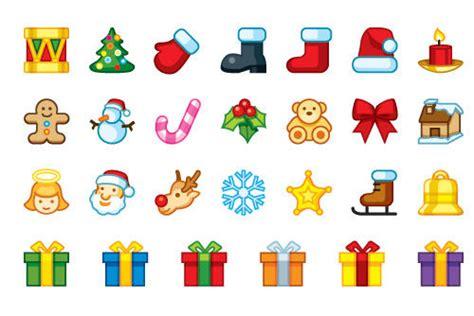 imagenes simbolos navideños para facebook recopilaci 243 n de im 225 genes y motivos navide 241 os blogodisea