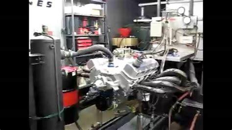 454 big block crate motor big block 454 to 502 crate motor speedmaster by