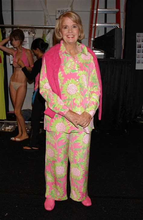 pattern making lilly fashion nyc fashion designer lilly pulitzer dies at 81 ny daily news