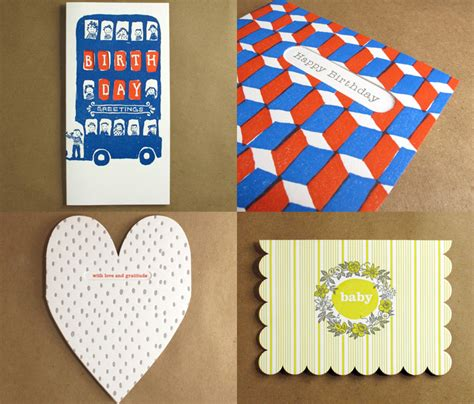 How To Make A Paper Cutting Die - the printing process die cutting
