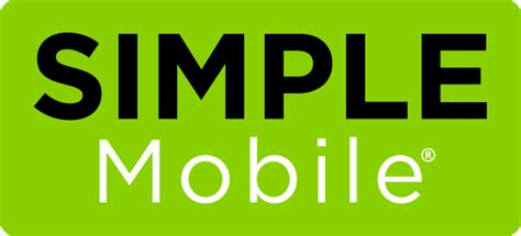 simple mobile simple mobile stores cellucomgroup