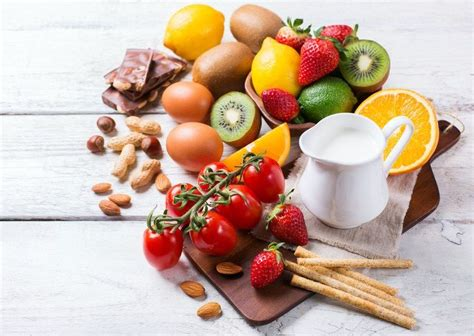 intolleranza alimentare allergie e intolleranze alimentari sai qual 232 la differenza