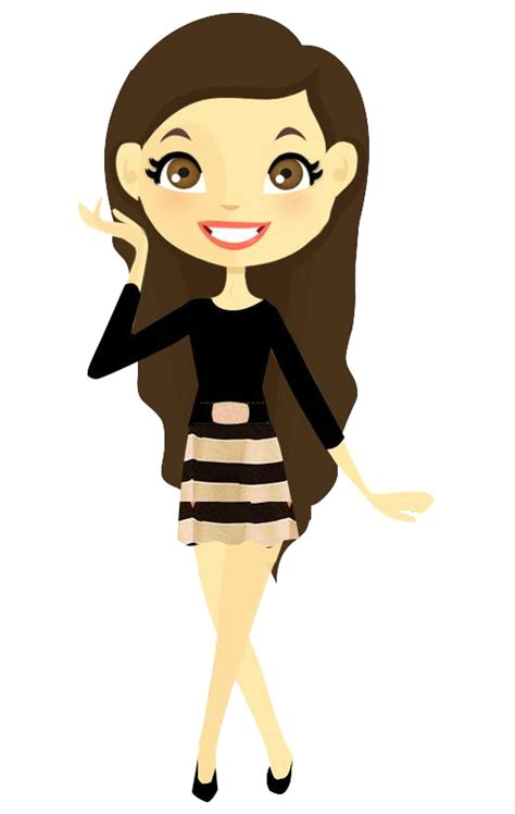 doll png clipart   transparent png