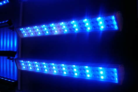 How To Rationally Deal With The Problem Of Led Highbay Led Lights Problems