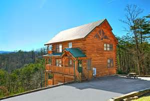 cedar creek crossing resort smokies cabin rental