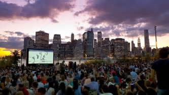 The best summer activities for kids in new york city