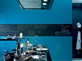 Kitchen Design Samples by Id 233 Es De D 233 Co Des Cuisines Color 233 Es Bricobistro