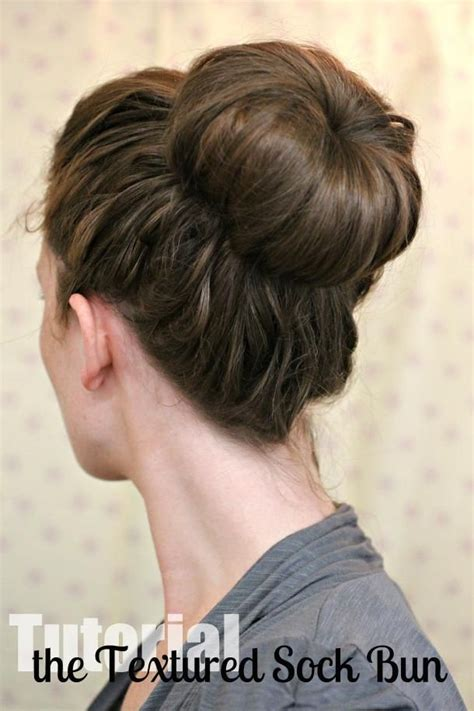 hairstyles with hot buns 91 best hot hairstyles images on pinterest long hair